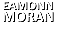 Eamonn Moran Music